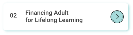 Module 2 - Financing Adult Learning And Educationt